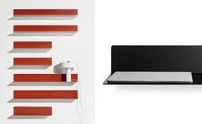 welf small wall shelf hivemodern com