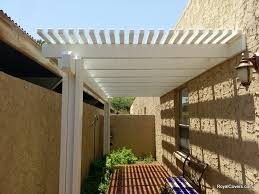 exterior real white wooden pergola covers design ideas for modern