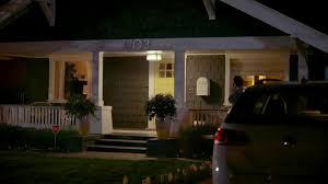 tecfidera comercial actress xfinity home tv commercial bringing home baby ispot tv