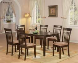 Round Kitchen Tables And Chairs Sets by Small Kitchen Tables With Chairs Outofhome
