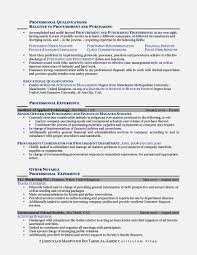 career change resume templates career change resume exles resume template for free