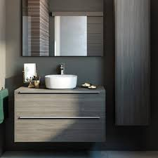 Roca Bathroom Furniture Roca Products Collections And More Architonic