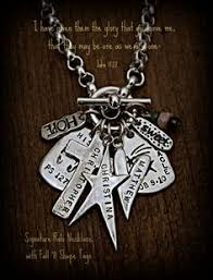 christian jewelry company visible faith jewelry things i jewerly
