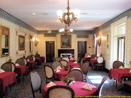 dining room majestic yosemite ahwahnee hotel yosemite travel