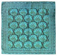 Outdoor Rug Uk 10 10 Square Rug Awesome Rug Square Masterpiece Rug Square Outdoor