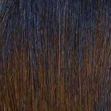 xtras hair extensions xtras online hair extensions indian remy hair