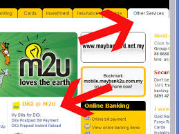 reload prepaid card online how to reload prepaid card mobile using maybank misterleaf 2018
