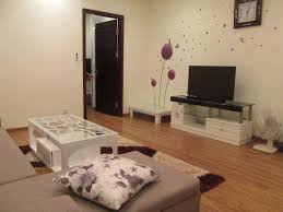Furnished 1 Bedroom Apartment Queens Ny
