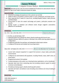 Job Resume For Freshers by 13 Best Job Images On Pinterest Resume Tips Job Resume And