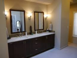 bathroom vanity organizer amenities genius makeup organizer