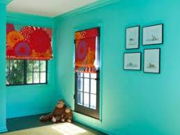 peinture chambre bleu turquoise galerie du0027art web intéressant peinture chambre bleu turquoise