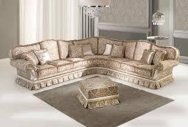 Italian Living Room Furniture Classic U0026 Contemporary Luxury Italian Furniture Collections Mondital