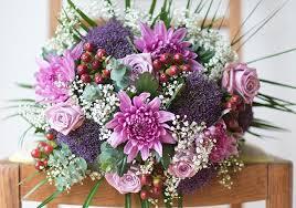 beautiful bouquet of flowers ok bouquet buy online luxury flower delivery beautiful