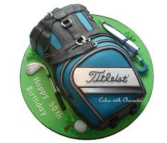 96 best cakes for males images on pinterest cake cakes and biscuits