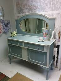 sideboards stunning victorian sideboard buffet outstanding