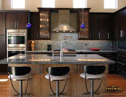 100 premier kitchen design architect kitchen design best