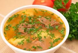 cuisine ouzbek cuisine ouzbek cuisine ouzbek recettes de plats pilaf