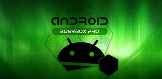 busybox android busybox pro 43 apk for android
