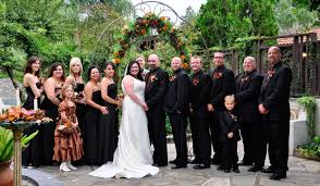Cheap Wedding Photographers Best Photographer In San Diego Cheap Wedding Photographers