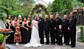 cheap wedding photographers best photographer in san diego cheap wedding photographers