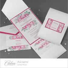 inexpensive wedding invitations wedding invitations online wedding invitations