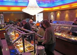 Buffet Ann Arbor by Hibachi Sushi Buffet Formerly Stir Max Roomy And Spruced Up With
