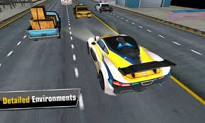 drift apk highway drift racing 1 6 apk android 4 0 x sandwich