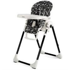 chaise peg perego merveilleux chaise haute prima pappa peg perego zero 3 pavillon