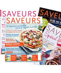 abonnement cuisine abonnement cuisine 100 images maxi cuisine abonnement gourmand