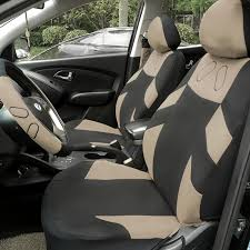 seat covers ford fusion car seat cover seat covers for ford explorer focus fusion 2013