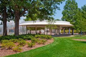 Okc Botanical Gardens by Lippert Bros Inc Myriad Botanical Gardens Renovation