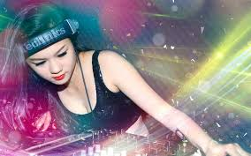 rocking dj music hd wallpapers hd wallpapers