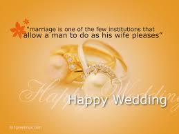 wedding wishes message wedding wishes greetings sles weddings made easy site