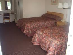 Red Roof Inn Benton Harbor by Relax Inn Benton Benton Book Your Hotel With Viamichelin