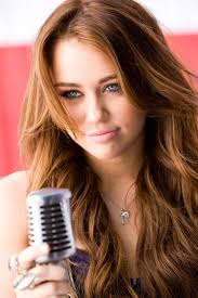 miley cyrus 68 wallpapers 182 best miley cyrus images on pinterest hannah montana miley
