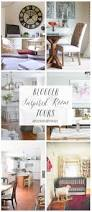 Design Blogger by The Inspired Room Book Tour Bloggers U0027 Favorite Rooms The