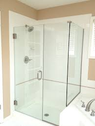 shower door contractors glass master llc bellevue washington proview