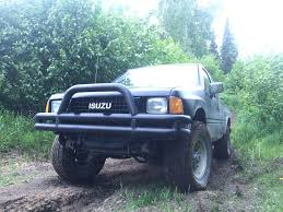 planetisuzoo com isuzu suv club u2022 view topic 1992 isuzu pickup