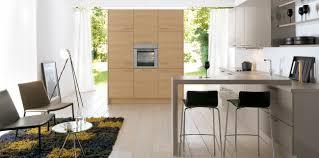 schuller veneto kitchen
