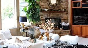 Home Decor For Fall - homegoods decorating for fall