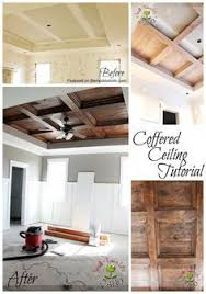 Tray Ceiling Painting Ideas The 25 Best Painted Tray Ceilings Ideas On Pinterest Bathroom