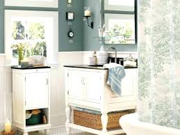 barn bathroom ideas new pottery barn bathroom vanity for 36 pottery barn bathroom