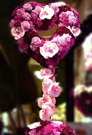 los angeles florist los angeles wholesale flowers florist wedding floral