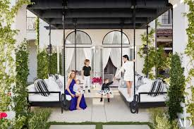 Houzd by Khloe Kardashians House Home Design