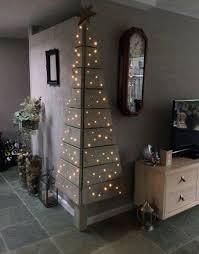 30 most festive diy decoration ideas for 18 diy home
