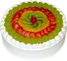 sugar free cake delivery in bangalore diabetic can now celebrate