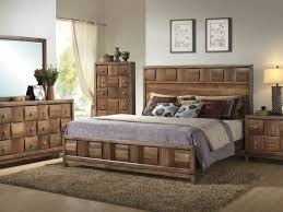 bedroom furniture stunning walnut sets best 25 ideas on pinterest