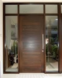 door handles modern exterior oak doors doorsminimalist front