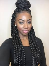 latest hairstyles 10 latest hairstyles 2017 fashion and lifestyle blog