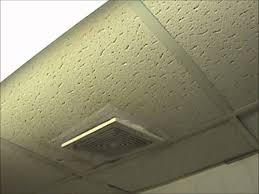100 bathroom fan bathroom fan with heat lamp lighting and